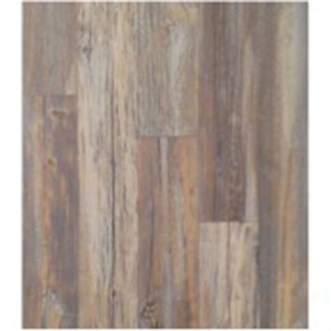 pergo xp review laminate wood flooring pergo flooring xp weatherdale pine