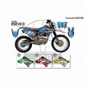 Kawasaki Klx 150 Spare Parts Philippines