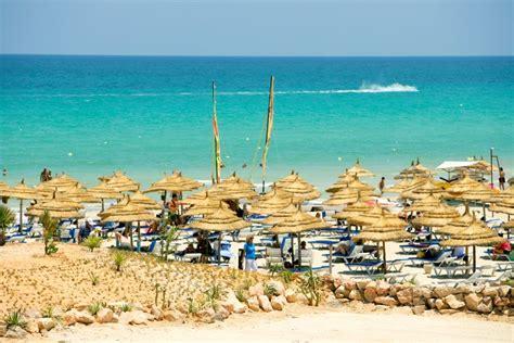 voyage sans supplement chambre individuelle tunisie séjours tunisie 15 jours voyages rive gauche