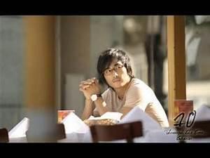 shinee world...!!!: Song Seung Hun