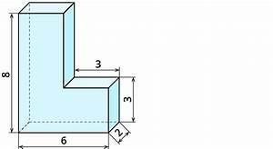 Quader Oberfläche Berechnen : zusammengesetzte k rper aus quader und w rfel ~ Themetempest.com Abrechnung