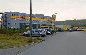 Dhl Paketshop Essen : dhl paketzentrum dorsten nationales paketzentrum von dhl ~ A.2002-acura-tl-radio.info Haus und Dekorationen