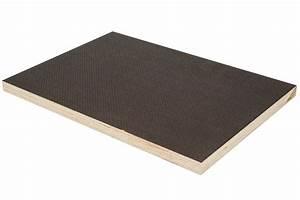 Elanium Platten Kaufen : plattenzuschnitte auf ma verschiedene plattenwerkstoffe scherwat ~ Bigdaddyawards.com Haus und Dekorationen