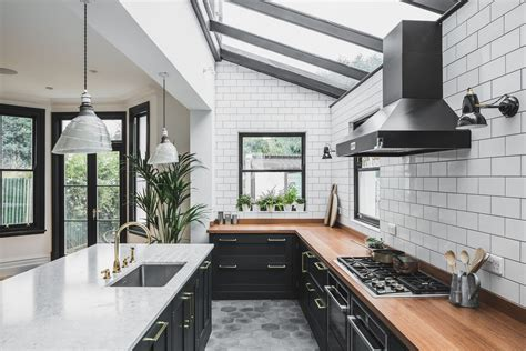 Kitchen Design Planning What's Inspiring Me Right Now. Modern Country Kitchen Decor. How To Organize Kitchen. Walmart Kitchen Organizers. The Organic Kitchen. Modern Kitchen Extensions. Cooks Country Kitchen. Country French Kitchens Decorating Idea. Modern Kitchen Floors