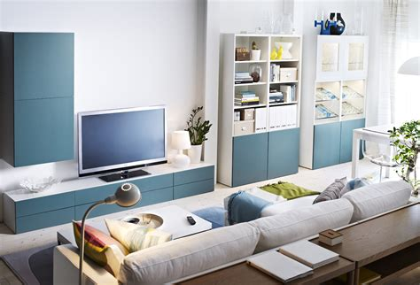 Skimbaco Lifestyle Online Home Design Games Unblocked House Modern 2014 Book Download On The App Store Og Decor Story Walkthrough Center Minneapolis 3d Landscape 5
