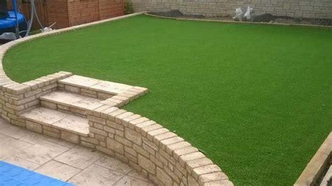 Un Jardin A Tu Medida Fabulous Un Jardin A Tu Medida With