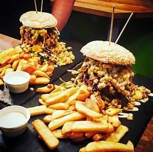 Burger Essen Nürnberg : achtung hochstapler dulfs burger er ffnet im karoviertel was f r eine herrliche sauerei ~ Buech-reservation.com Haus und Dekorationen