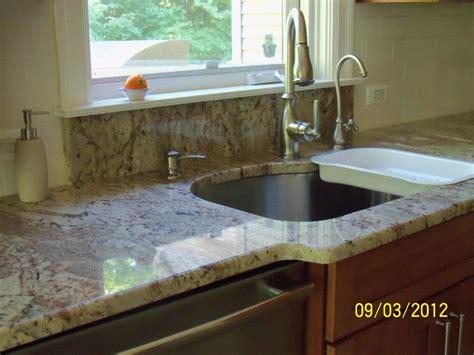kitchen sinks with backsplash 100 kitchen sink backsplash painting kitchen