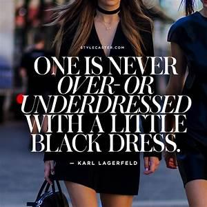 The Best Fashio... Japanese Fashion Quotes