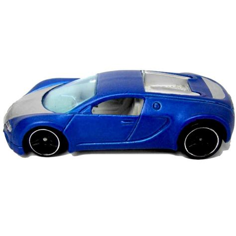 Hot wheels 2010 moc bugatti veyron rare short card. Carrinhos Hot Wheels 2010 Bugatti Veyron Azul Series 158 R7585 - Arte em Miniaturas