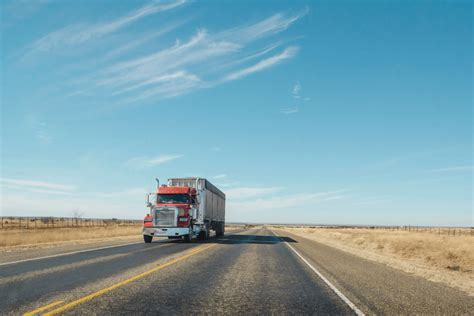 7 Tips If You Are Involved In A Semi Trucking Accident