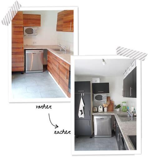 Alte Küchen Aufmotzen by Klitzekleine K 252 Chentour 5 Tipps Wie Ich Meine