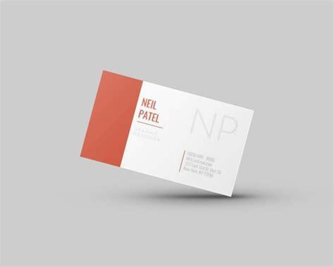card templates docs business card docs templates
