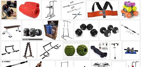 Sports Deals, Offers And Reviews For India