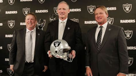How Raiders GM Mike Mayock fleeced Steelers to land ...