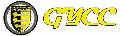 Gycc Club Bike Menu Results Yarmouth Cycling