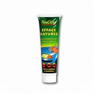 Pâte Efface Rayures : cadre ray par chaussures velo vert le vtt tout le vtt ~ Premium-room.com Idées de Décoration