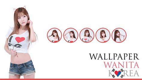 choi seul ki wallpaper  special wallpaper