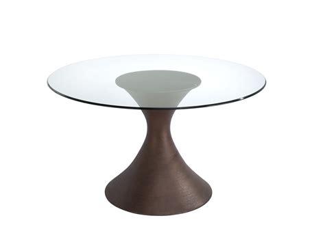 Modern Table Bases ~ Home Decor