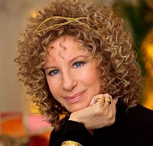 Barbra Streisand exige que a Siri, da Apple, pronuncie seu ...