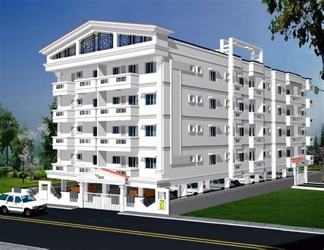 flats for sale in gottigere flats for sale in gottigere bangalore 2 bhk apartment in
