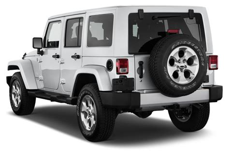 2015 Jeep Ratings by 2015 Jeep Wrangler Reviews And Rating Motor Trend