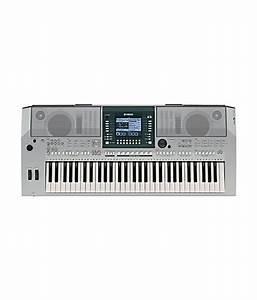 Yamaha Psr S710 : yamaha digital keyboard psr s710 buy yamaha digital ~ Jslefanu.com Haus und Dekorationen