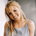 Britney Spears Biography & Photo Gallery ~ News On Celebrities
