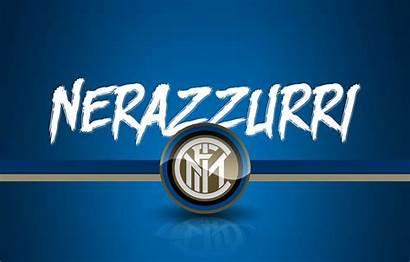 Inter Milan Sfondi Football Sfondo Wallpapers Pc