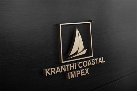 logo design logo creative logo design agency logo