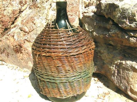 1000+ Images About Woven Wicker Antique Italian Wine Jugs On Pinterest Images Of Antique Pink Roses Bronze Finish Spray Paint Furniture Worth A Lot Money Oak Silver Chest Chests And Trunks Uk Nightstands Hardwood Flooring Oakville Wooden Folding Rocking Chair Carved Rose Design