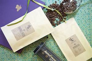 84 best Angels' Cup Featured Coffees images on Pinterest ...