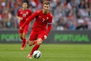 World Cup Predictions - Pedro Almeida | FOOTY FAIR