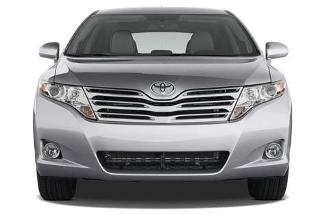 The new 2021 toyota venza is for people who want a comfortable, efficient, reliable, and safe toyota with a sense of 2021 toyota venza review. Toyota Venza Reviews: Research New & Used Models   Motor ...
