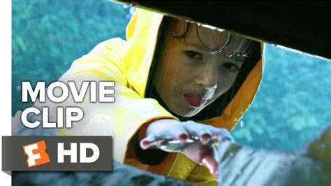 It Movie Clip - Take It (2017) | Movieclips Coming Soon ...