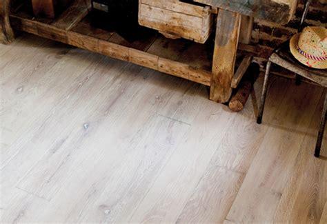Parkay Floors Fuse Xl by Lodge Xl Beaulieu