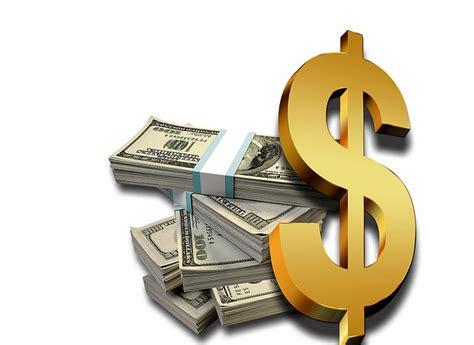 dollar money  dollar  image  pixabay