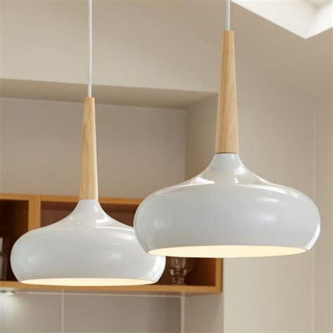 HD wallpapers bathroom cabinet light