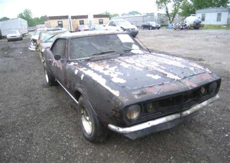 faq cheap damaged wrecked salvage cars  sale