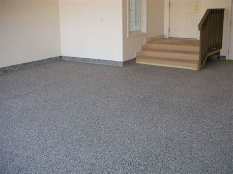 epoxy flooring des moines epoxy paint garage flooring des moines ia des moines ia ames iowa city decorative concrete