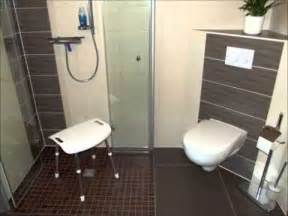 badezimmer fliesen moderne fliesen ideen