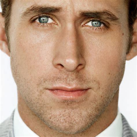 ryan gosling sexy handsome hello ryan gosling sexy image 360903 on