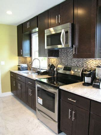 kitchen can lights wolves the o jays and classic cabinets on 3309
