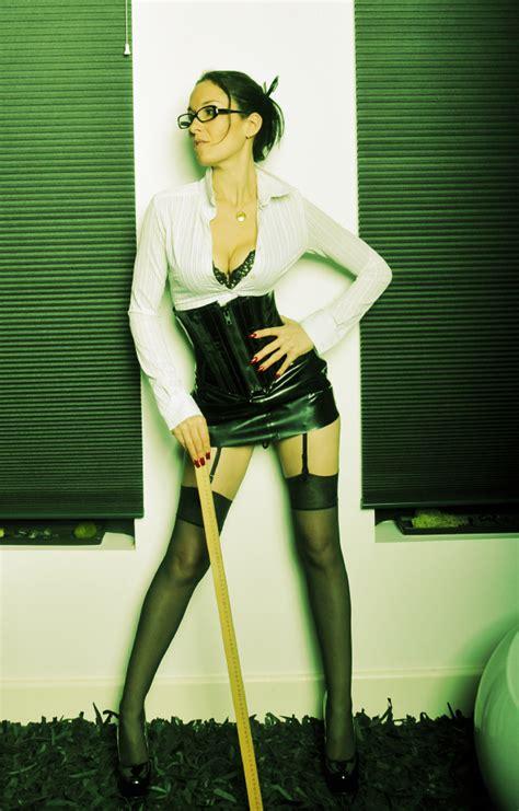 mistress tess  york mistresses world mistresses