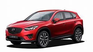 Mandataire Mazda Cx 5 : mazda cx 5 ~ Medecine-chirurgie-esthetiques.com Avis de Voitures