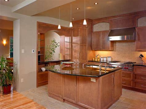 comptoir separation cuisine salon cuisine avec comptoir top comptoir separation cuisine