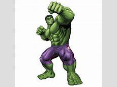 Hulk PNG Transparent Images, Pictures, Photos PNG Arts