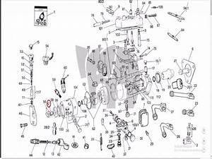 Ls180 Starter Wiring Diagram