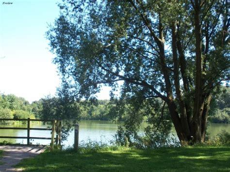le bureau heron parc le lac du hé à villeneuve d 39 ascq suite mes joies de