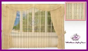 Gardinen Set Schlafzimmer : gardinen set barock verschiedene ideen f r die raumgestaltung inspiration ~ Whattoseeinmadrid.com Haus und Dekorationen